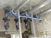 Submersible drywell type Pumps-CMC Wellawatta